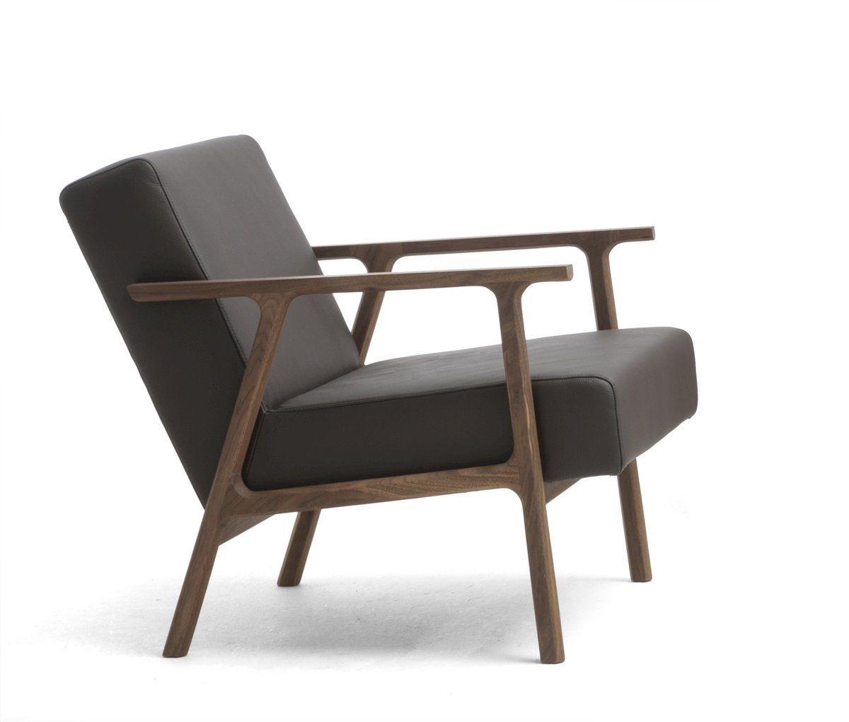 Havee Easy fauteuil